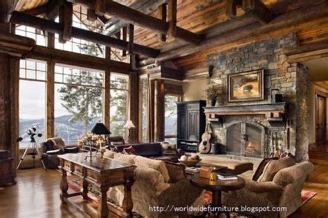 corner fireplace mantels canada mantel decorating ideas country home decor ideas best home decoration class
