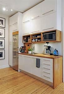 small kitchen cabinets design ideas kitchen cabinets for With cabinets for small kitchen spaces