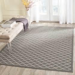 walmart indoor outdoor rugs ideas walmart indoor outdoor
