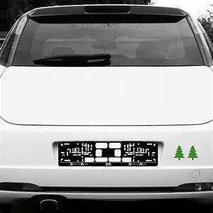 Auto Fenster Folie : tanne tannenbaum weihnachtsbaum aufkleber fenster deko ~ Kayakingforconservation.com Haus und Dekorationen