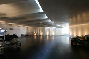 architectural blueprints for sale underground parking interior design ideas