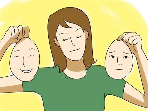 How To Know When You Are Going To Start Puberty Girls