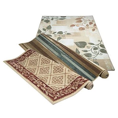 area rugs big lots 5 x 7 area rugs at big lots dining room ideas