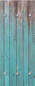 Holzbretter Kaufen Online : garderobe holzbretter 50 125 cm online kaufen otto ~ Orissabook.com Haus und Dekorationen
