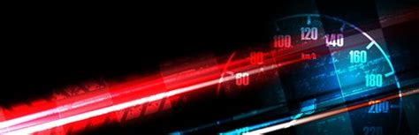 future technology concept abstract background stock