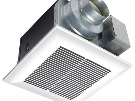 home depot vent fan exhaust fan for bathroom home depot home design ideas
