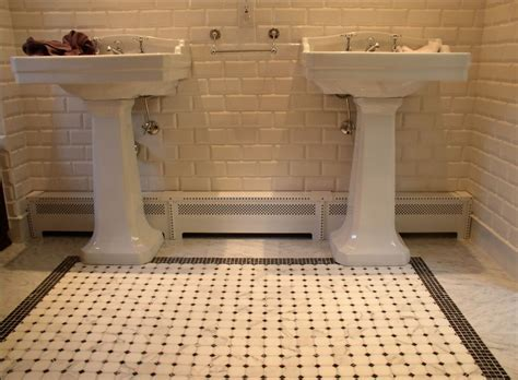 Beveled Tile   Westside Tile and Stone