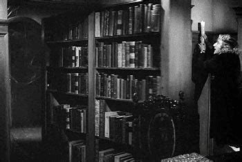 Passage Bookcase by Bookcase Passage Tv Tropes