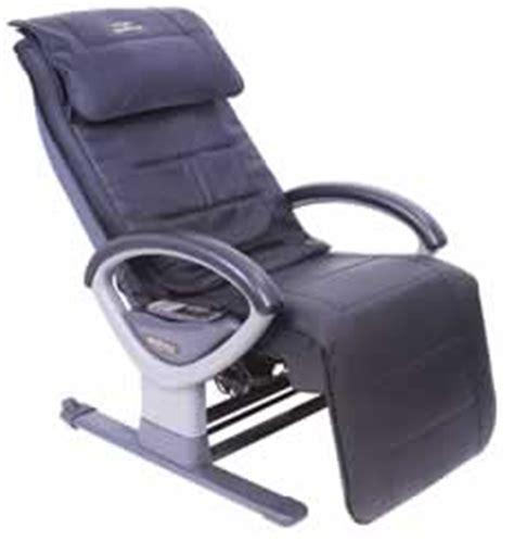 sanyo chair uk sanyo chairs sanyo shiatsu hec dr21 and hec 904