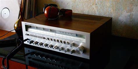 ebay kitchen cabinets akai as 1080db l quadro receiver vintage audio 3511
