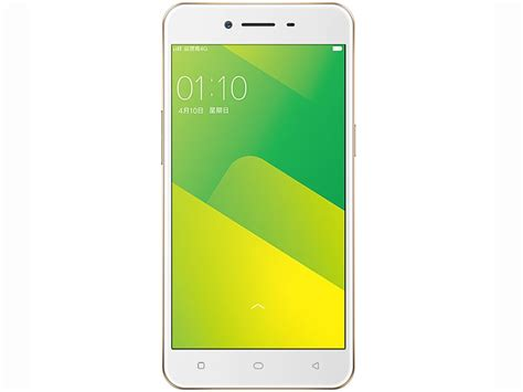 oppo    support mm thickness launched  rs