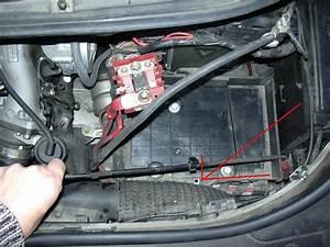 Batterie Renault Scenic 3 : batterie fusibles scenic renault forum marques ~ Medecine-chirurgie-esthetiques.com Avis de Voitures
