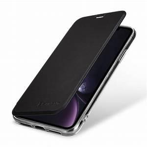 iphone xr nfc rfid blocking hülle kaufen stilgut