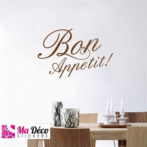 stickers phrase cuisine stickers bon appetit cheap stickers kitchen discount