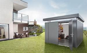Englische Gartenhäuser Aus Holz : gartenh user im berblick infos von hornbach ~ Sanjose-hotels-ca.com Haus und Dekorationen