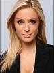 Elisabetta Fantone   Beautiful face, Beauty, Celebrities ...