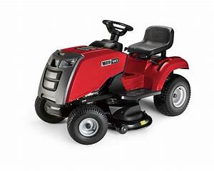 Briggs And Stratton 19 5 Hp Intek Ohv Manual