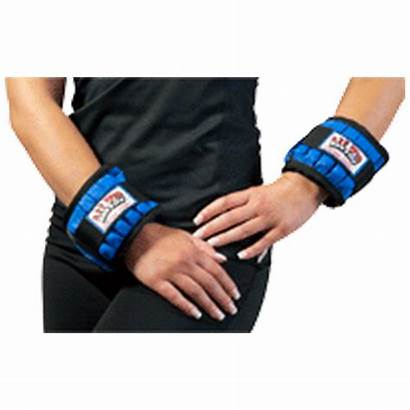 Weights Wrist Weight Hands Adjustable Exercise
