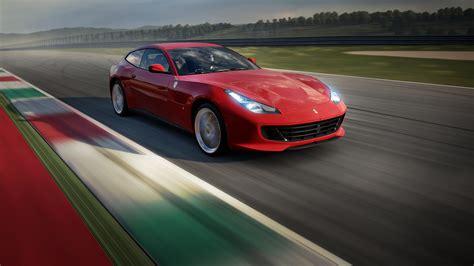Ferrari 1970 512 s (series 16). Get Forza Motorsport 7 2017 Ferrari GTC4Lusso - Microsoft ...
