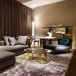 Living Möbel Berlin : minotti showroom berlin berlin creme guides ~ Sanjose-hotels-ca.com Haus und Dekorationen