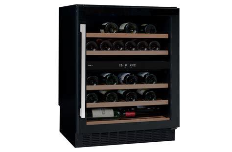 cave a vin de cuisine cave a vin sous plan de travail 28 images climadiff