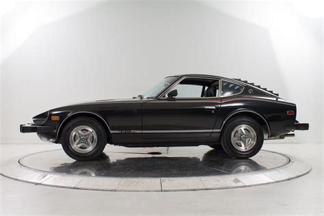Used Datsun 280z by 1978 Datsun 280z Product Price Buy Aircrafts