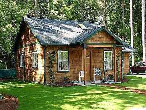 small cottage plans small one story home plans