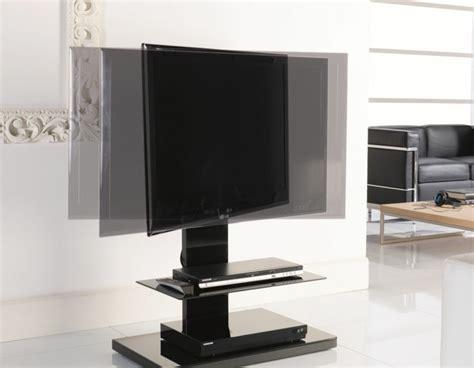tv pour chambre petit meuble tv pour chambre valdiz