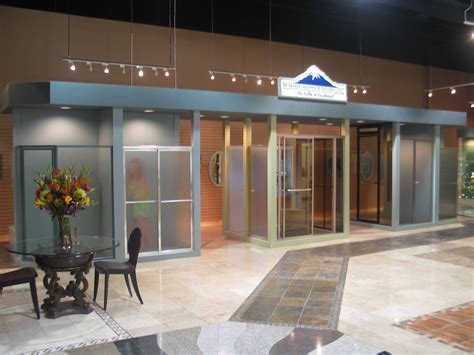denver glass interiors denver glass interiors 1600 w ave unit a englewood