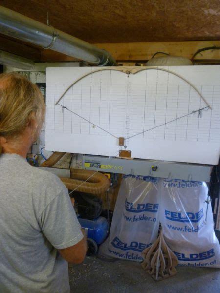 armbrust bogen bauen bogen selber bauen bogenbau pasternack bow n arrow