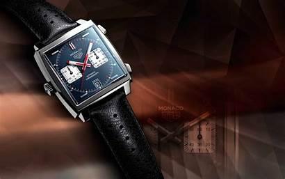 Tag Heuer Monaco 50th Anniversary Turns Gifts