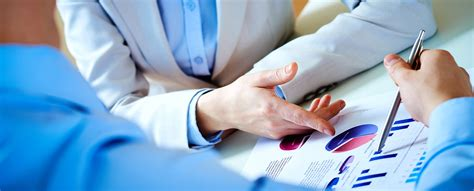 recrutement cabinet d audit auditeur financier junior h f profil a consulting