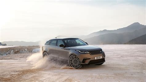 range rover velar  resolution wallpaper hd wallpapers