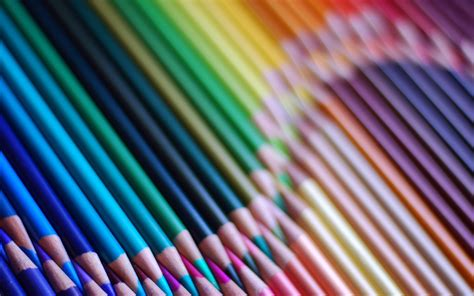 outstanding hd pencil wallpapers
