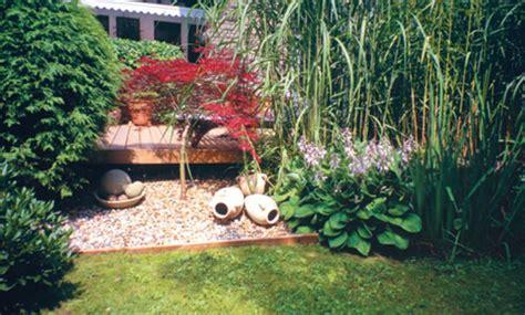 Garten Deko Vorschläge by Gartendeko Selbst De