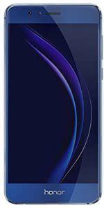 smartphone recommendation list gadgetdetail