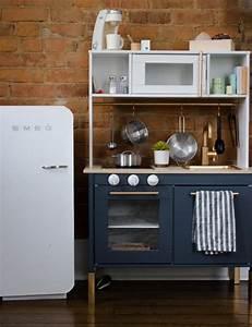 Ikea Duktig Hack : the best ikea play kitchen hacks and how to recreate them ~ Eleganceandgraceweddings.com Haus und Dekorationen