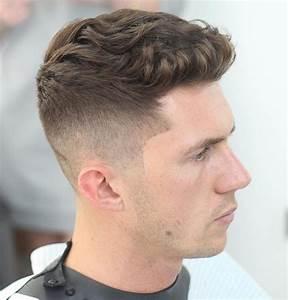Men39s Short Hair Ideas Very Cool