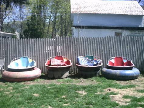 Wooden Boats For Sale In Michigan by Bumper Boats For Sale In Michigan Build Small Wood Boat