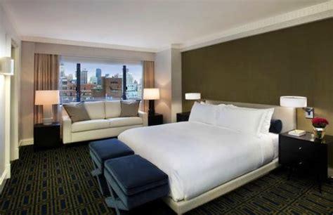 Loews Regency New York Hotel UPDATED 2018 Prices