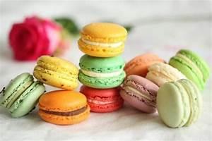 Französisches Essen Liste : franz sische macarons freizeit essen deutschland ~ Orissabook.com Haus und Dekorationen