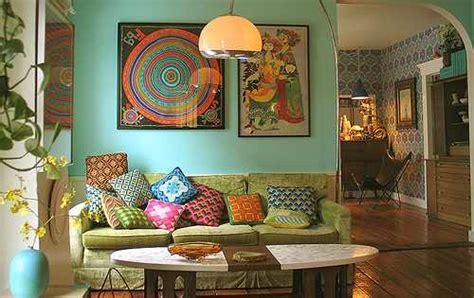 Hippie, Gypsy, Or Boho-chic? By David Chronister