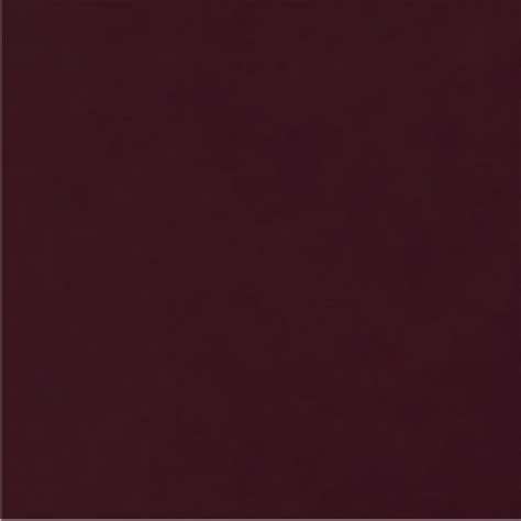 plum color color swatch merlot plum moby inspiration