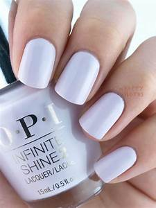 opi infinite shine summer 2015 collection review and