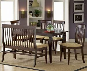 Kitchen Table Chair Very Good Vinyl Patio Covers