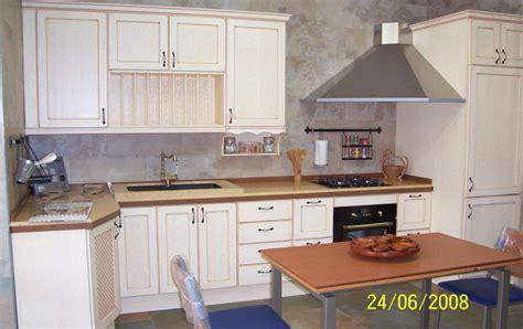 muebles de cocina en penaranda electrodomesticos armarios