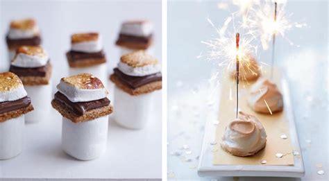 dessert canapes dessert canapes ideas pixshark com images