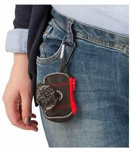 Pochette Pour Sac : pochette pour sac crottes colliers laisses kramer equitation ~ Teatrodelosmanantiales.com Idées de Décoration