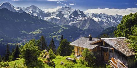 Haus Kaufen Schweizer Alpen by Ferienhaus Kaufen Ferienwohnung Kaufen Ferienimmobilie