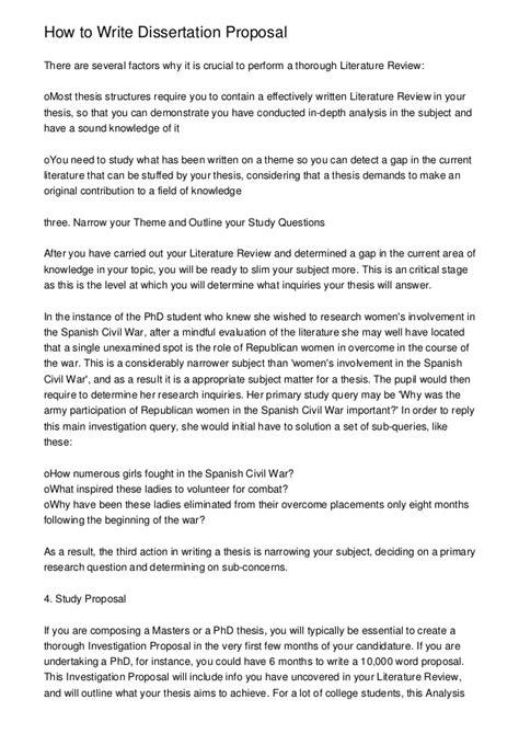 Australia essay writing different business plans different business plans how to do cover letter for cv how to do cover letter for cv